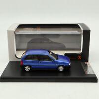 Premium X Fiat Tipo 2.0ie 16V Sedicivalvole 1995 PRD456 1/43 Limited Edition