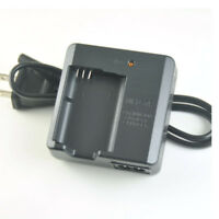 MH-67P Battery Charger For Nikon EN-EL23 COOLPIX P600 P610S S810C P900S