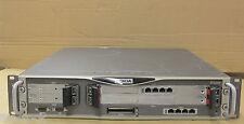 Nokia / Checkpoint IP1260 - Firewall Security Platform - IP01200