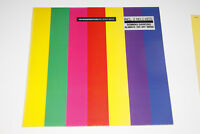 "LP PET SHOP BOYS Introspective EU 1988 OIS 12"" Vinyl washed & cleaned"
