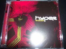Hyper Ministry Of Sound Australia 2 CD – Like New