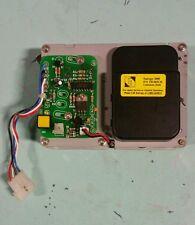 Redemption Ticket Dispenser Entropy 2000 P/N TD-963C R