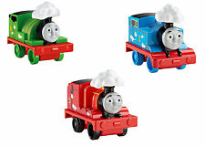 My First Thomas & Friends - Pullback Puffer James