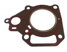 Junta De Culata Para Motor Fuera De Borda Yamaha 4 HP 4 tiempos 67D-11181-A0-00