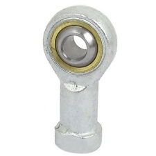 THK BL 6D Right-Hand M6 Rod End Ball Joint Tie Rod End