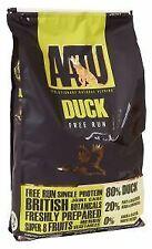 AATU 80/20 Dog Adult Duck 10kg - 27263