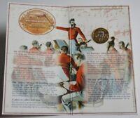 Österreich 50 Schilling 1999 Komponisten Johan Strauss