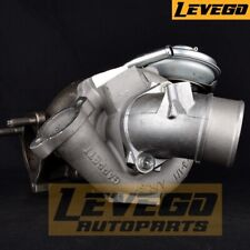 New GT2359 Turbo for Toyota Land Cruiser 70 Series 775095-0001 17201-51010
