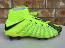 Men's Nike Hypervenom Phantom 3 EA Sports Exclusive FIFA 18 Size 8.5 882008-700
