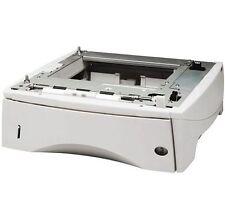 HP Papierkassette für Drucker & Scanner