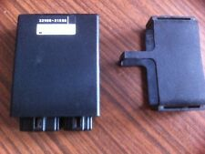 CDI Blackbox Motorsteuergerät Steuergerät Motor Suzuki RF 600 R Bj. 96