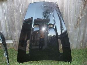 Aston Martin DBS (SPORT) Hood OEM Very Hard To Find!