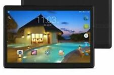 "Polaroid Tab 10"" HD P1001 16GB 2GB 5MP Android Tablet 32GB SD Card Slot"