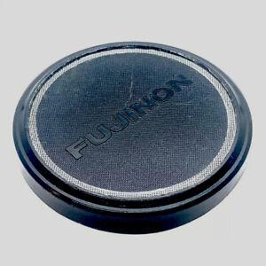 Fujinon 95mm Plastic Lens Cap