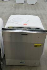 "KitchenAid Kdte334Gps 24"" Stainless Fully Integrated Dishwasher Nob #51328 Hrt"