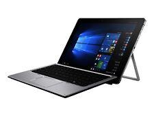 "HP Elite x2 1012 G1 - 12"" - Core M5-6Y57 1.5GHz - 8GB RAM - 512GB SSD"