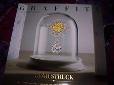 Graffiti Graff Magazine Winter 2014 Graff Diamonds Luxury Jewelry Gems Heirloom
