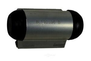 Drum Brake Wheel Cylinder Rear 174-1267 fits 12-20 Chevrolet Sonic