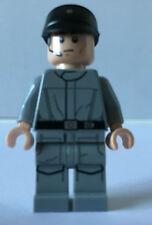 LEGO Star Wars Imperial Officer Stormtrooper Set 75134 sw693