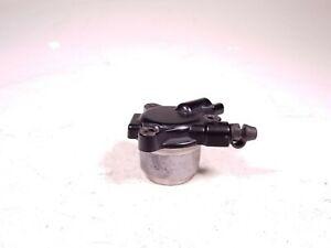 06-11 Kawasaki ZX14 ZX-14R Clutch Slave Cylinder