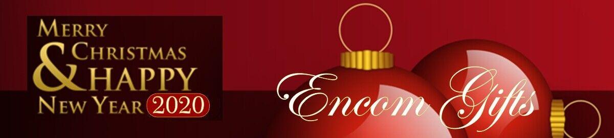 Encom Gifts