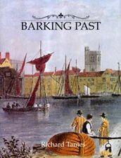 Barking Past, Excellent, Books, mon0000150762