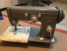 pfaff nähmaschine gebraucht