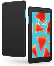Lenovo TAB E7 Black TB-7104F 8GB Quad-Core 1GB RAM DISPLAY 7 Android CAMERA WiFi