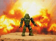 Mega Bloks Halo UNSC SPARTAN GUNGNIR Tortenfiguren Kuchendekoration Figur K1249V