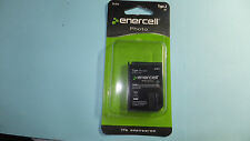 New 4LR61 Enercell Photo Battery Type J 6 Volt,7K67,7K67B,539,867,1412ap