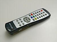 Original Digitalbox 77-5017-00 Fernbedienung / Remote, 2 Jahre Garantie