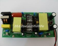 100W High Power LED Driver AC85-265 to DC30-36V 3A