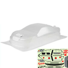 Karosserie 1:10 Lexus Est 2000 non-peinte Kyosho 39965 # 701049