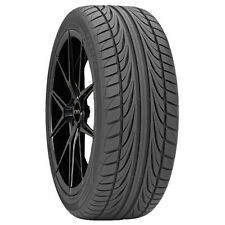 2-NEW 255/40ZR19 R19 Ohtsu FP8000 100W XL BSW Tires