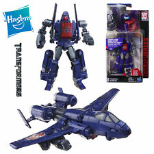 TRANSFORMERS COMBINER WARS DECEPTICON VIPER ROBOT ACTION FIGURES MODEL TOY