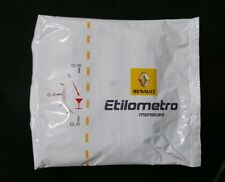 3 PKS del 2 6 usa e getta Etilometro Alcool Tester ALITO Francia Regno Unito e UE