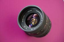 Leica Vario Elmar R 3.5 – 4,5 / 28 70mm Rom. E60. 11364.
