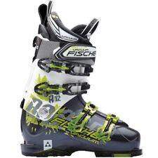 Fischer Alpin Ski Schuhe G 252 Nstig Kaufen Ebay