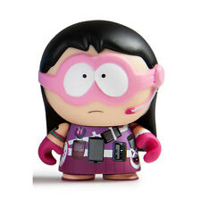 kidrobot South Park The Fractured But Whole Figure Blind Box - Call Girl - New