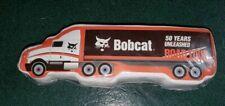 Bobcat Road Tour Semi Extra Large Shirt