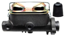 New Master Brake Cylinder MC36357 Raybestos