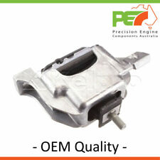 New * OEM QUALITY * Engine Mount Right For Mini Cooper R55 Clubman 1.6L N12B16