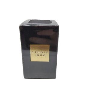 Avon Legendary Studio 1886 For Men Eau de Parfum Spray 1.7oz/50ml NEW