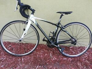 Specialized Ruby Pro Carbon road bike 44cm Dura ace orig $5500