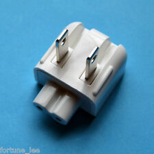US wall plug for Apple MacBook Pro Retina Air iPad iPod iPhone charger adapter