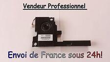 Haut Parleur Subwoofer Boomer Basse HP ENVY m6-1000 1100 m6-1170sf 686926-001