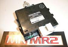 Toyota MR2 MK2 Door Receiver Control Relay 89741-17030  /  Mr MR2 Used Parts