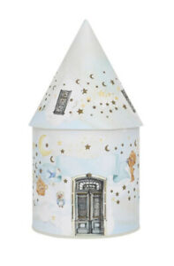 Light Up Fairy House LED Light up decoration Baby Boy