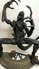 "MCFARLANE - GRID ALIEN 12"" - Loose Action Figure"