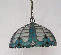 Deckenlampe Lampe im Tiffany Stil